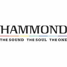 Hammond Organ Instruments