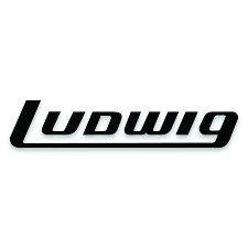 Ludwig Music Instruments