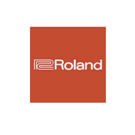 Roland Music Products