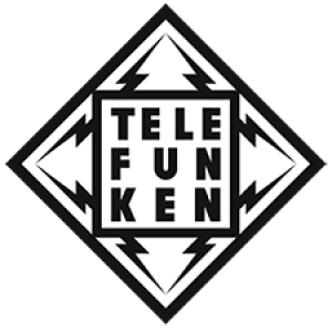 Telefunken Vocal Mics