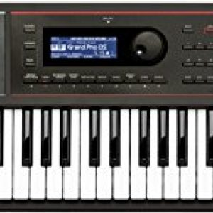 Roland June DS61 synth