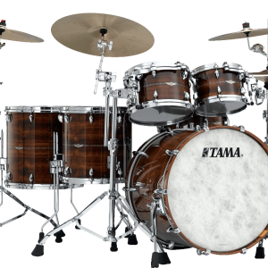 Star BUbinga Full Kit Image