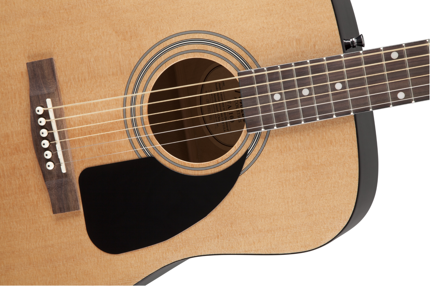 best acoustic guitars under 1000 for 2019 instrument find. Black Bedroom Furniture Sets. Home Design Ideas