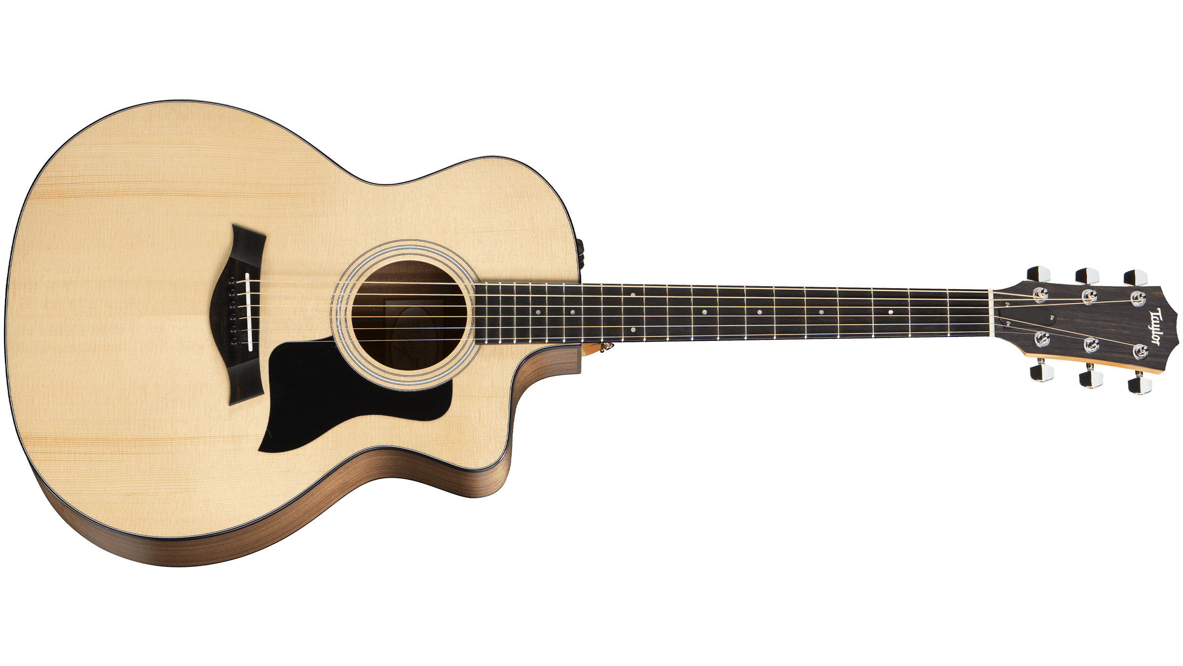 Taylor 100 Series 114ce