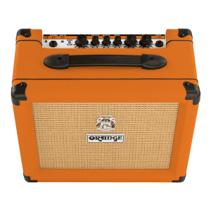 Orange Crush 20 Guitar Amp