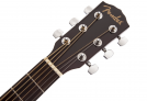 Fender FA100 Review