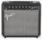 Fender Champion 20 Electric Guitar Amplifier Review