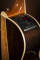 Takamine GN93CE Review