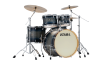 Tama Superstar Classic Maple Shell Pack