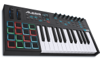 Alesis VI25 Review