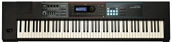 Roland JUNO DS88 Lightweight, 88-note Weighted-action Keyboard Review