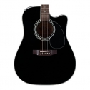 Takamine EF341SC Review