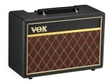 Vox Pathfinder 10 Combo Amp Review